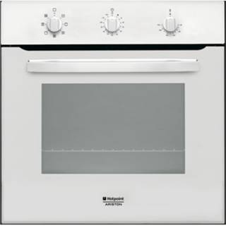 Духовка Hotpoint-Ariston FH 62 (WH)/HA S