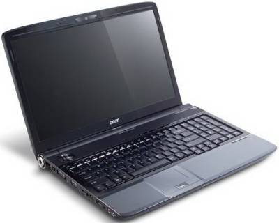 Ноутбук Acer Aspire AS6930ZG-423G25Mi LX.P300X.002