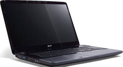 Ноутбук Acer Aspire AS8735ZG-434G64MN LX.PHH02.001