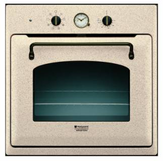Духовка Hotpoint-Ariston FT 850.1 AV+ PC 640 T AV