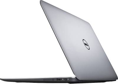 Ноутбук Dell XPS 13 DX1340B25EF5RR