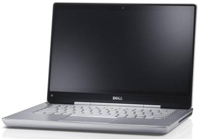 Ноутбук Dell XPS 14z DX14ZI26408750AL
