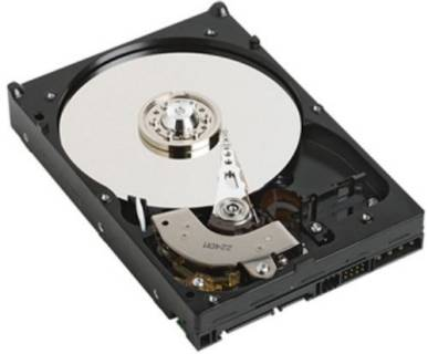 Внутренний HDD/SSD Western Digital WD1600JS