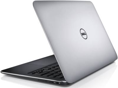 Ноутбук Dell XPS 13 Ultrabook DX13ZI24674128AL