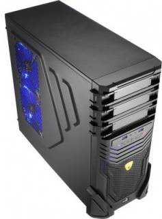 Системный блок BRAIN TOP GAMER B50 B3570.A1