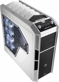 Системный блок BRAIN TOP GAMER DRAGON B3770K.GM1