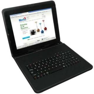 Планшет Merlin Tablet PC 9.7 8GB