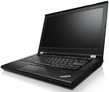 Ноутбук Lenovo ThinkPad T420 4180ND1