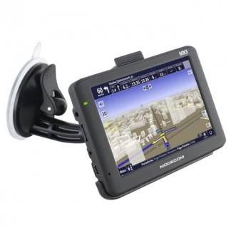 Авто-Навигатор Modecom Device FreeWAY MX3 HD NAV-FREEWAYMX3HD
