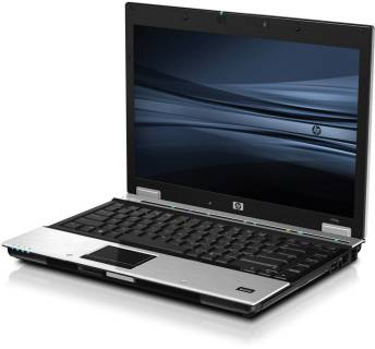 Ноутбук HP EliteBook 6930p 14.1 NN184EA