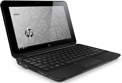 Ноутбук HP Mini 110-4150er A8V71EA