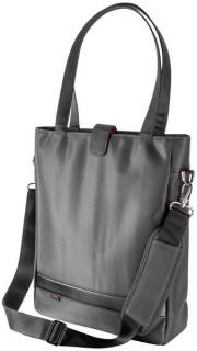 Trust 13.3-14 Ladies Ultrabook Bag 18366