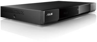 DVD ASUS O!Play BDS-700
