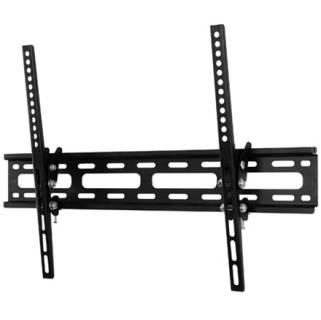 Настенные крепления ACME MT104B universal LCD/LED/Plazma wall mount 36-55 (91-140cm) 4770070871140