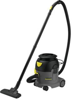 Пылесос Karcher T 10/1 Professional