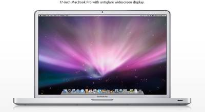 Ноутбук Apple Macbook Pro MC665