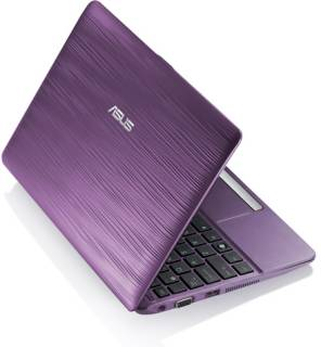 Ноутбук ASUS Eee PC 1015PW 1015PW-PUR017W