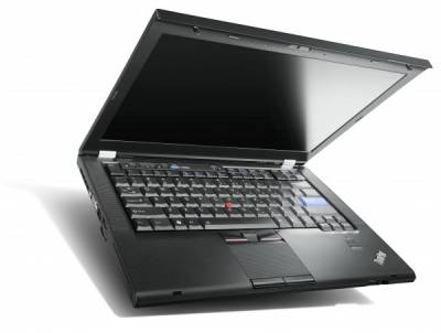 Ноутбук Lenovo ThinkPad T420 4180ND2