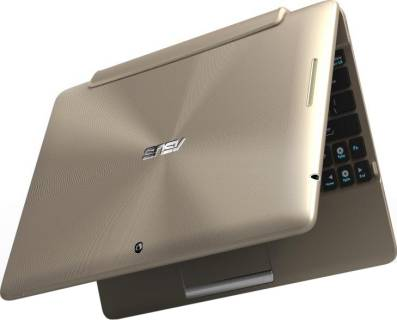 Планшет ASUS Eee Pad TF300T 16GB Champage gold TF300T-A1