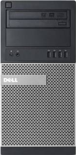 Системный блок Dell OptiPlex 7010 MT-A2 210-39443-A2