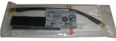 Аксессуар HP X270 RSMA to SMA 6in Antenna Cable JD905A