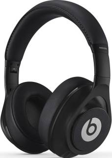 Наушники Beats MONSTER BEATS DR DRE EXECUTIVE Black