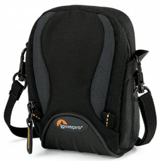 Lowepro Apex 20 AW Black