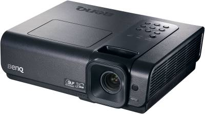 Проектор BenQ Business MP727