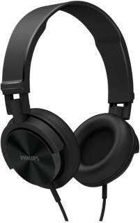 Наушники Philips SHL3000/00 Black