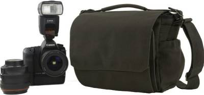 Lowepro LP36406-PPR