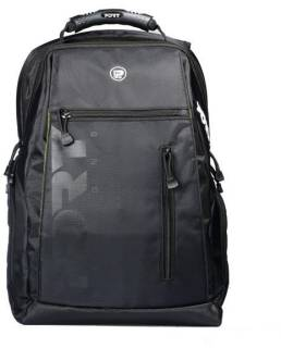 Port Designs Blackstone Backpack 15.6 201189