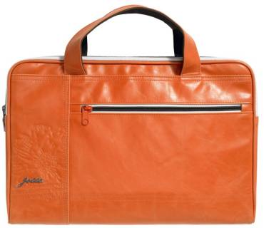 Golla G1477 Pc Sleeve DAMANI (Orange)