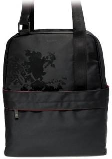 Golla Paris 15 black G663