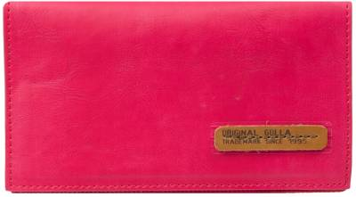 Golla Wallet G1538 Ronia (Pink)