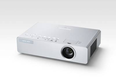 Проектор Panasonic Education PT-LB75NTE PT-LB75NTE/A