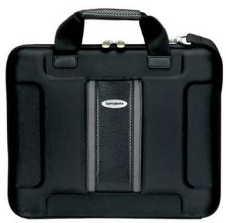 Samsonite D34 09 940