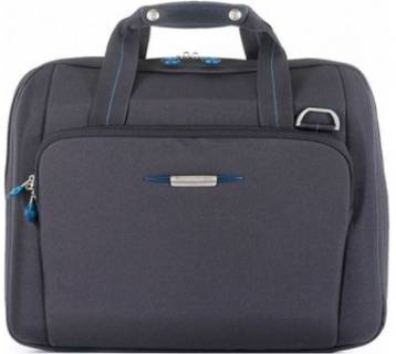 Samsonite D49 00 030