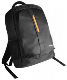 Lenovo ACC CARRYING BACKPACK B3050 /15.6 888014536