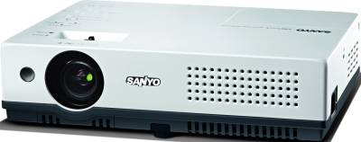 Проектор Sanyo Business PLC-XW60