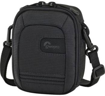 Lowepro Geneva 30 Black LP36155