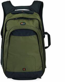 Lowepro Scope Travel 200 AW Dark Olive LP36359