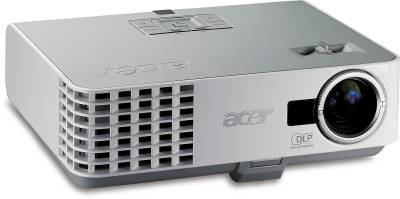 Проектор Acer Ultra Compact P3250 EY.J8501.001