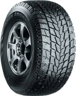 Шина Toyo Open Country I/T 235/60 R18
