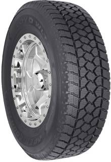 Шина Toyo Open Country WLT 1 225/75 R17 116/113Q
