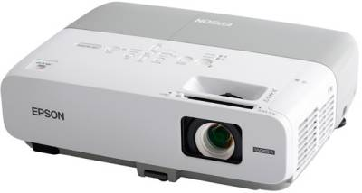 Проектор Epson Education EB-826W V11H296040