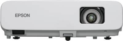 Проектор Epson Education EB-84e V11H294340