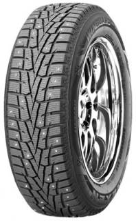 Шина Roadstone Winguard WinSpike 205/55 R16 94T XL