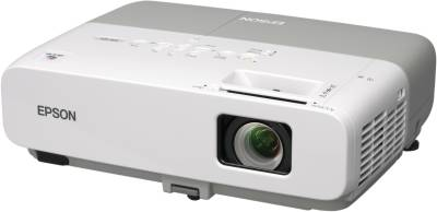 Проектор Epson Education EB-85 V11H295040