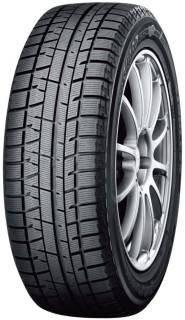 Шина Yokohama Ice Guard IG50 165/65 R15 81Q