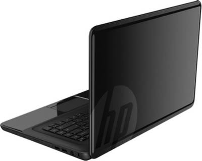 Ноутбук HP 2000-2D92er Black F6S37EA